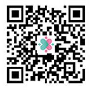 馨妈Club微信公众号